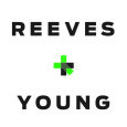 Reeves Young