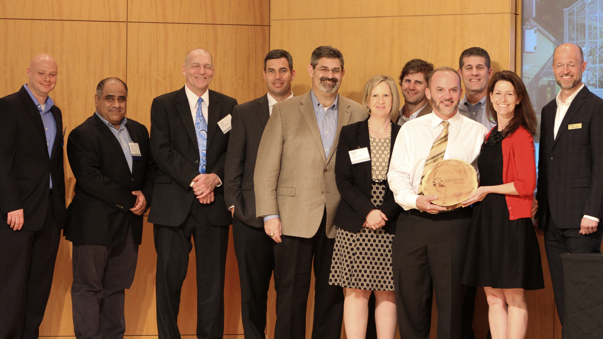 WaterHub-Emory-Sustainable-Water-Fulcrum-award-711
